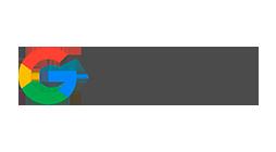 oggo-partenaire-google
