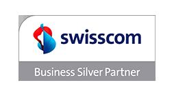 oggo-partenaire-swisscom