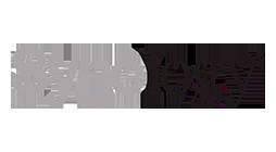 oggo-partenaire-synology