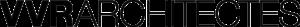 oggo-VVR-logo